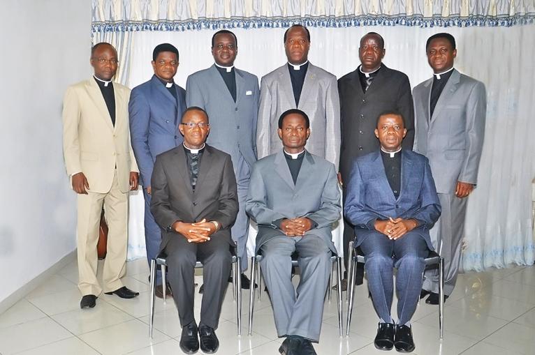 The-Executive-Council
